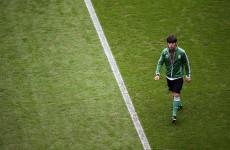 Germany on the edge of glory, says Loew