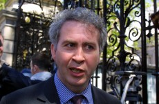 Barrister whose ad led to Mahon Tribunal nominated to the High Court
