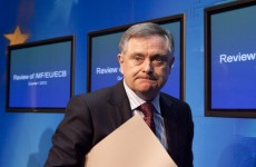 No plan for fresh round of ministerial pay cuts – Howlin