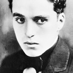 After the early death of his father, Chaplin's mother was put in a mental hospital and the young boy and his brother had to try to make a living by themselves on the streets of London.   As both his parents were in show business, Chaplin and his brother decided to follow suit. Today, he's known as one of the greatest actors during the silent film era.  (AP Photo, File)