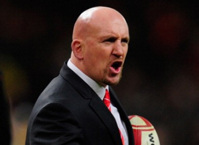 Edwards believes southern hemisphere sides have an advantage over their counterparts.