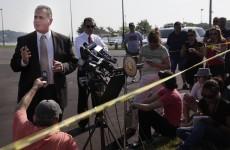 Three children dead after New York yacht capsizes