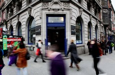 Permanent TSB to announce branch closures within days