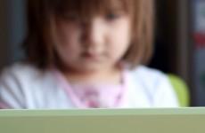 Column: Online pornography – Ireland should give parents a choice