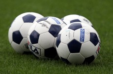 Over €750,000 spent on prison sports equipment in 2010, 2011