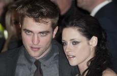 Gallery: The internet passes judgement on Kristen Stewart's cheating