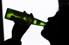 """""""We're drinking too much as a country"""" – Shortall confirms alcohol restrictions"""