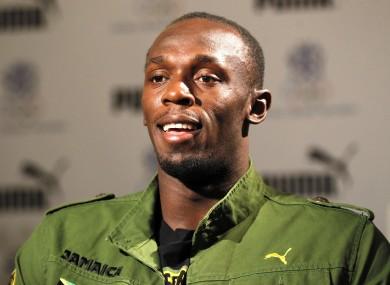 Bolt: record-maker.