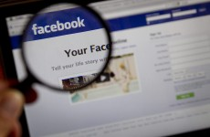 'Facebook gaffe' gets Philippine official fired