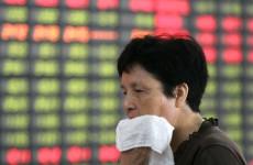 Economic slowdown will continue warns Chinese premier
