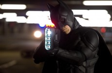 Dark Knight Rises: Fans' reactions from first Irish screenings