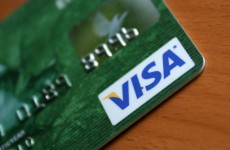 Olympics sponsor Visa alerted to Commission's concerns over charges