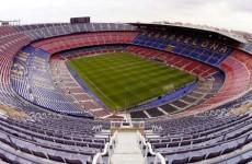 LFP: Television rights dispute will not postpone La Liga start