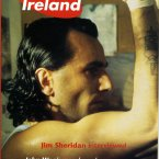 Contents: 1993 Review • Jim Sheridan interview (In the Name of the Father) • Morality plays of John Woo • Imagining Ireland seminars report • MEDIA Ireland supplement • Steve Bernstein interview (Como Agua Para Chocolate)