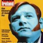 Contents: Cork Film Festival preview • I Went Down: Rob Walpole & Paddy Breathnach interview; Conor MacPherson interview; Brendan Gleeson career • Alan Gilsenan interview (All Souls' Day) • Colin Bateman interview (Divorcing Jack) • Assistant Sound Editor