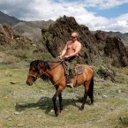 Photo: 44 flickr/creativecommons