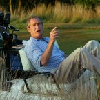 Photo: (AP Photo/J. Scott Applewhite, File)