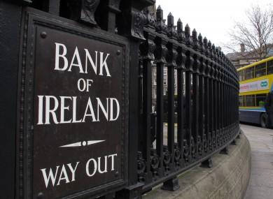 http://hrvatskifokus-2021.ga/wp-content/uploads/2016/09/c2.thejournal.ie_media_2012_08_ireland-earns-bank-of-ireland-4-390x285.jpg