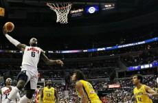 'Game seven': USA ready to take home basketball gold