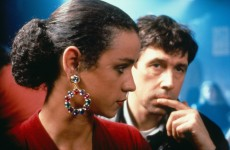 Neil Jordan set for 20th anniversary screening of The Crying Game