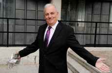 Kelvin MacKenzie wants apology from police over Hillsborough lies