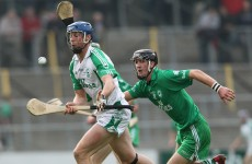 Last four reached on club hurling stage in Kilkenny and Galway
