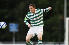 Airtricity League previews: Champions take final road trip as Twigg bids farewell