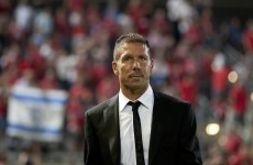 Keep it Real: Simeone rules out coaching move to cross-city rivals