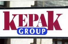40 new jobs for Kepak in Cork