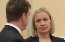"Civil liberties group slams Creighton's ""intransigence"" on abortion ruling"