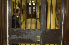 """Call for reforms to ensure """"fair and transparent"""" early release of prisoners"""