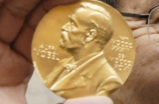 Nobel prize for economists who worked on matching schools with students