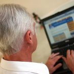 Does 'surfing the internet' count as a skill set? Or use of Microsoft Word? Just asking. (Image: Peter Byrne/PA Wire)