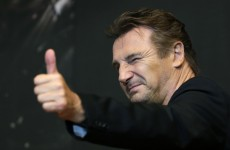 Taken 2 tops North American box office on debut