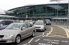 Dublin Airport passenger numbers for September up 7pc