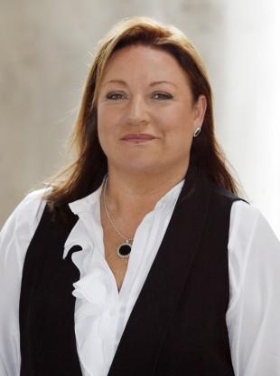 Norah Casey