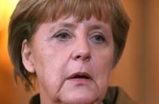 EU 2013 budget talks break down
