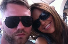 UPDATE: Brian McFadden tells DailyEdge.ie: 'I'm not going into the jungle'