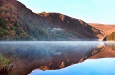 Tourism Ireland wants to increase US visitors by one-fifth by 2015