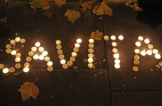 Savita's family may take a case to the European Court of Human Rights