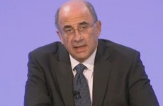 IN FULL: The Leveson Report into culture, practice and ethics of British press