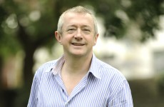 Louis Walsh takes defamation case against Newsgroup