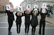 Opinion poll shows majority in favour for legislation on X