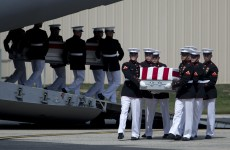 Senior US official quits over damning Benghazi report