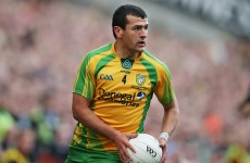 VIDEO: The top 5 points from the 2012 All-Ireland Football Championship
