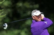 Popovic takes victory in Australian PGA Championship