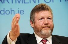 Oireachtas agenda: Health insurance, European jobs and new abortion law?