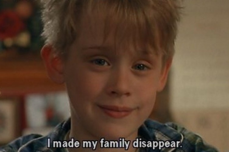 reasons why home alone is deadly · the daily edge