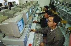 China tightens internet controls, forces users to register their real names