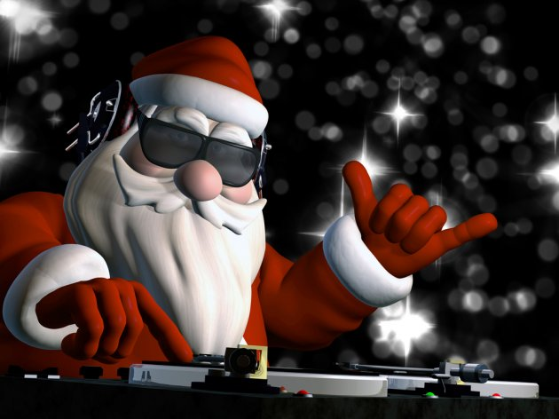 LISTEN: Amazing hip-hop Christmas anthem by Irish kids · The Daily Edge